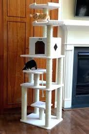 cool cat tree furniture. Cat Furniture Diy A Ideas Cool Tree Design Modern
