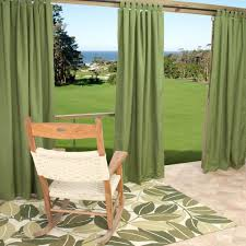 kids curtain room darkening patio curtains wide curtains for sliding glass door outdoor dry panels