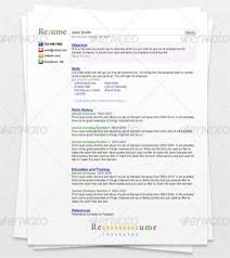 new  lt a href  quot http   helper tcdhalls com resume search html quot  gt resume    search for resumes on the web   the most comprehensive cv and resume search engine
