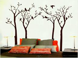 Image Interior Design Stunning Wall Paintings For Boys Pictures Decorree Painting Bedroom Designs Girls Kids Tree Teenage Bathroom Spectacular Wall Paintings For Interactifideasnet Interior Design Stunning Wall Paintings For Boys Pictures Decorree