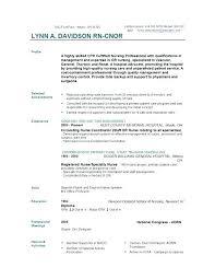 Nursing Resume Objective Enchanting Nursing Resume Objective Samples Nurse Resume Objectives Samples