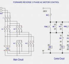 detail weg motor capacitor wiring diagram weg single phase motor single phase motor control panel wiring diagram excellent wiring diagram motor control motor control panel wiring diagram motor control circuit schematic