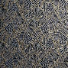the best of modern wallpaper design