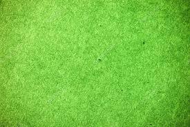 textura verde textura de papel verde fotos de stock ccat82 9285225