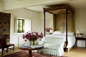 traditional country bedroom ideas best home design us on beautiful bedrooms images on beautiful traditional bedroom ideas e42 ideas