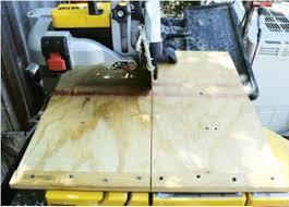cutting glass tile jlc