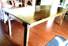 Rustic kitchen table with bench Farmhouse Rustic Kitchen Tables Table And Chairs With Bench Choices Solid Cheap Duecolonneinfo Rustic Kitchen Tables Table And Chairs With Bench Choices Solid