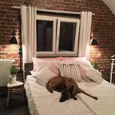 Altrosa Deko Schlafzimmer Romantische Bilder Für Schlafzimmer