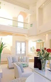 luxury home lighting. Luxury Home Lighting. Design And Decor , Grandeur Homes Interior Designs : With Lighting E