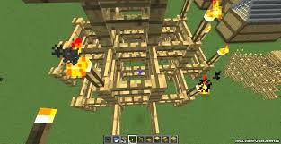 how to make a chandelier in minecraft photo 9 of how to make a chandelier in how to make a chandelier in minecraft