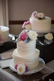 sams club wedding cakes cakes sams club wedding cakes sams club cakes reviews sams