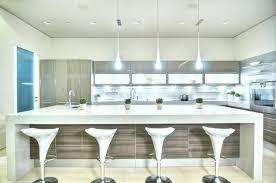large white kitchen island contemporary kitchen with large white island big lots white kitchen island