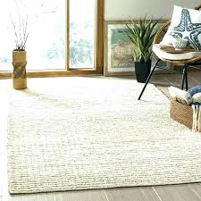 world market jute rug bleached jute rug ivory jute rug hand woven natural fiber bleached bleached