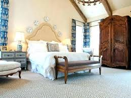 bedroom rug placement queen bed living room with sectional area master rugs for bedrooms furniture astonishing