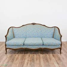 major furniture manufacturers. Full Size Of Furniture Tufted Loveseat Inspirational This French Bergere Style Sofa Is Upholstered In Large Major Manufacturers