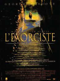Regarder L'Exorciste 3 La Suite