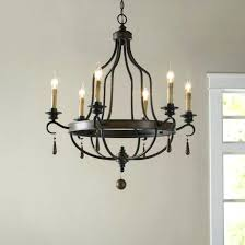 black chandeliers under 100 crystal chandelier dontthis co