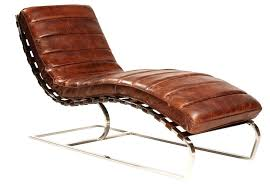 brown leather chaise chaise lounge finished in antiqued distressed brown leather brown leather chaise lounge brown brown leather