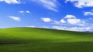 Microsoft Desktop Wallpapers (65+ ...
