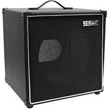 1x12 Guitar Cabinet Empty Seismic Audio 1x12 Guitar Speaker Cab Empty 12034 Cube Cabinet