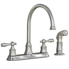 Lowes Delta Kitchen Faucets Lowes Bathtub Faucets