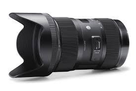 sony 35mm f1 8. sony 35mm f1 8