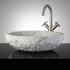 Single Vessel Sink Bathroom Vanity Bathroom Bathroom Vanities Vessel Sink Bathroom Vessel Sinks