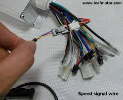 check your hub motor wheel electric bike kit leafmotor blog 3 Cycle Wiring Diagram signal wire motor controller 3 Wiring Diagram with 1 Toggle Switch