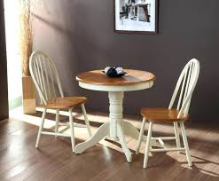 small white dining table round uk with bench room sets set round white dining table nz white round dining table nz