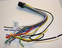 vm9512 zeppy io jensen am fm cd dvd wire harness vm9212 vm9312hhd vm9412 vm9512