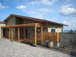 passive solar home plans best of passive solar home plans luxury appealing modern passive solar house