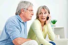 Wenn Die Geliebte Die Ehefrau Informiert Wer Gewinnt Wer Verliert