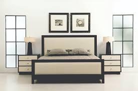 bernhardt furniture. Full Bernhardt Furniture Site \u003e\u003e