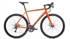 2018 genesis bikes. modren bikes 2018 genesis cda the cda stays below that magic u0026pound1000 mark for genesis bikes i