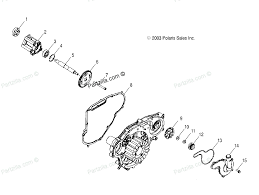wiring diagram 2003 polaris 600 atv wiring discover your wiring polaris sportsman 700 water pump parts diagram wiring diagram 2003