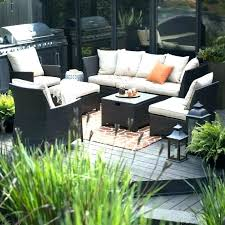 outdoor rug on deck outdoor rug on wood deck outdoor rug wood deck marvelous best outdoor