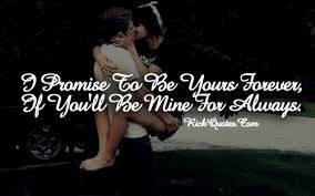 Quotes About Forever Love New Forever Love Quotes Unique Forever Love Quotes Stills Quotes