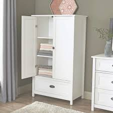 Glass Armoire Furniture Lgant Bedroom Shelves Fresh Awb 2y Wardrobe  With Drawers White White Armoire Drawers68