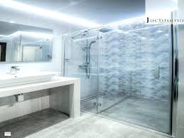 3d bathroom tile bathroom tiles bathroom floor designs lovely bathroom floor and shower tile ideas inspirational 3d bathroom tile 3d bathroom floor