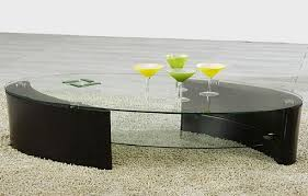 dark and chery wood modern coffee tables square coffee table