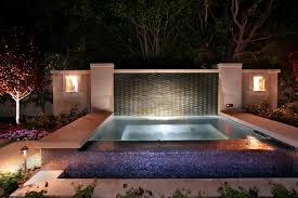 Small Picture Garden Fountain glamorous water features for yard Costco Water
