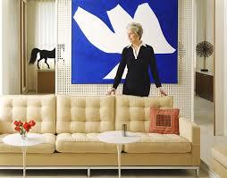 Image result for Florence Knoll Bassett,  Designer of the Modern American Office