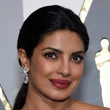 By the way, the list of bollywood actresses is increasing day by day. Important 11 Before And After Photos Of Eyebrow Transformations Of Bollywood Celebrities Simple Wedding Makeup Eyebrows Bollywood Celebrities