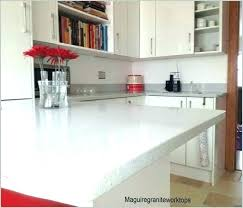kitchen countertop cover ups kitchen counter covers kitchen counter covers counter top covers s existing granite kitchen countertop cover ups