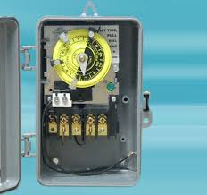 precision multiple controls official website your source for pool timer heater delay circuit