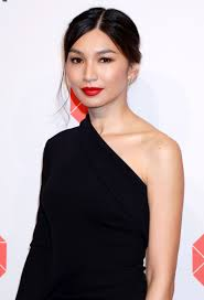 Джемма чан родилась 29 ноября 1982 года в лондоне. 11 Celebrities You D Never Guess Have Law Degrees