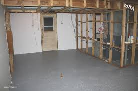 best basement paint colorsBasement  Paint Colors For Basement Room Design Decor Creative