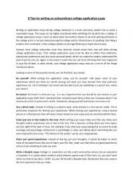 university entrance essay examples com university entrance essay examples in many resolutions bellow sizes 150 atilde151 150 212 atilde151 300