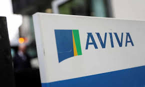 7,650 guardian insurance jobs available on indeed.com. Aviva To Axe 1 800 Jobs As Insurer Cuts Costs Aviva The Guardian