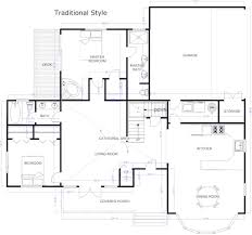 doll house furniture plans. Full Size Of Uncategorized:dolls House Furniture Plan Sensational With Awesome New Dollhouse Doll Plans
